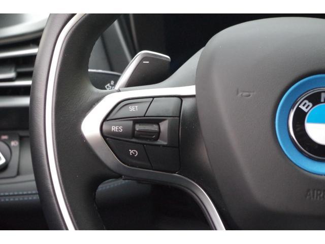 「BMW」「i8」「クーペ」「千葉県」の中古車15