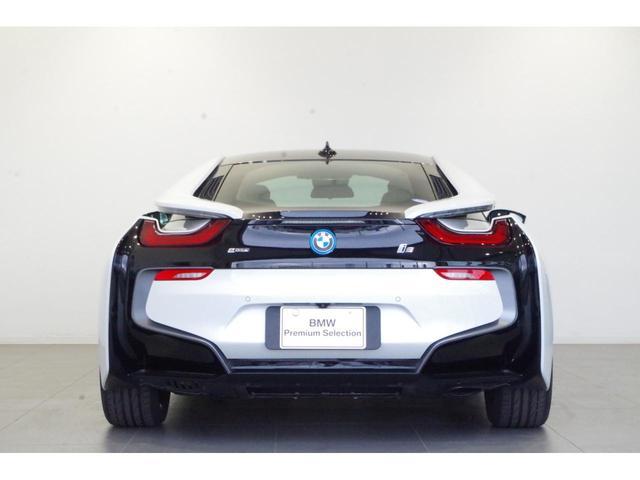 「BMW」「i8」「クーペ」「千葉県」の中古車6