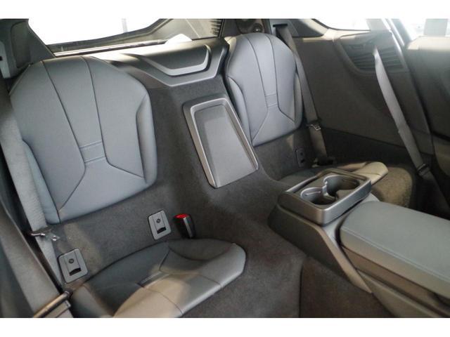 「BMW」「i8」「クーペ」「千葉県」の中古車10