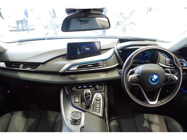 「BMW」「i8」「クーペ」「千葉県」の中古車11