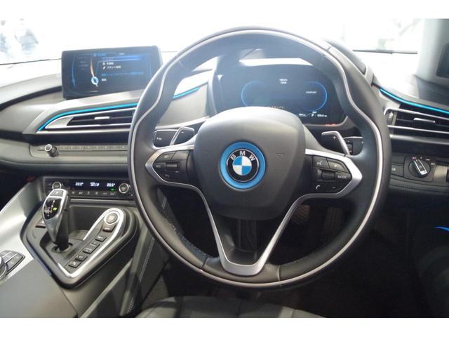 「BMW」「i8」「クーペ」「千葉県」の中古車12