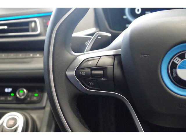 「BMW」「i8」「クーペ」「千葉県」の中古車18