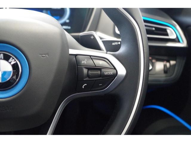 「BMW」「i8」「クーペ」「千葉県」の中古車19