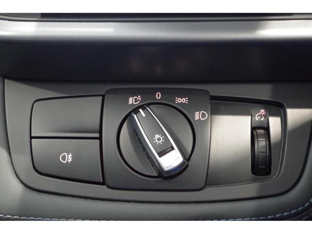 「BMW」「i8」「クーペ」「千葉県」の中古車22