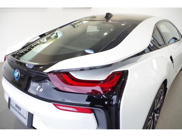 「BMW」「i8」「クーペ」「千葉県」の中古車25