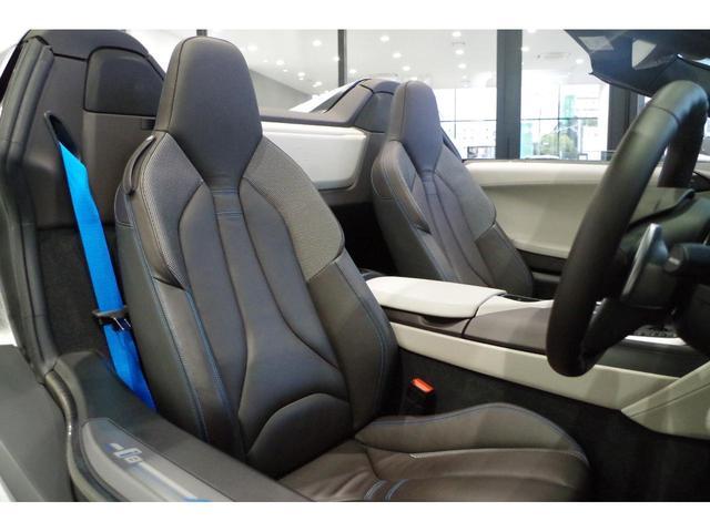 「BMW」「i8」「オープンカー」「千葉県」の中古車11