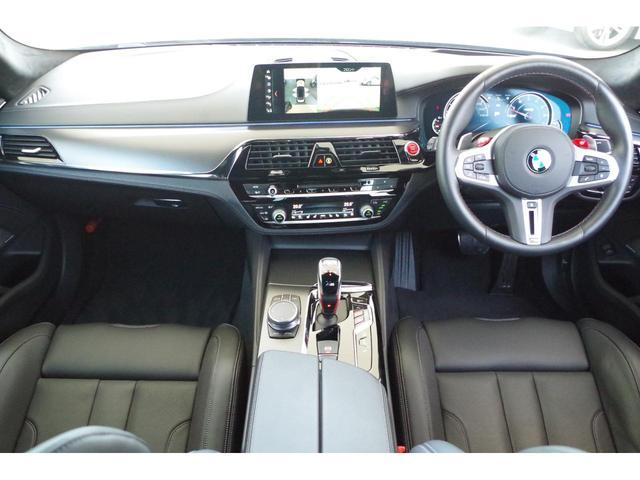 「BMW」「M5」「セダン」「千葉県」の中古車3