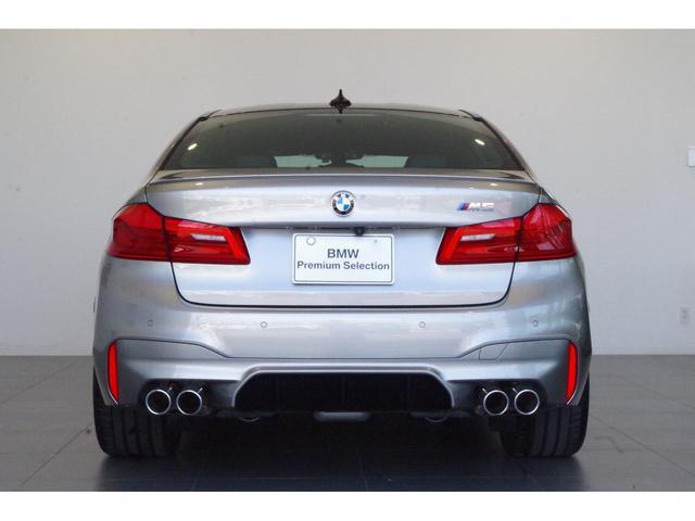 「BMW」「M5」「セダン」「千葉県」の中古車6