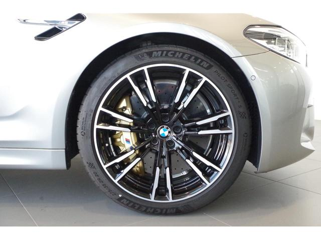 「BMW」「M5」「セダン」「千葉県」の中古車7