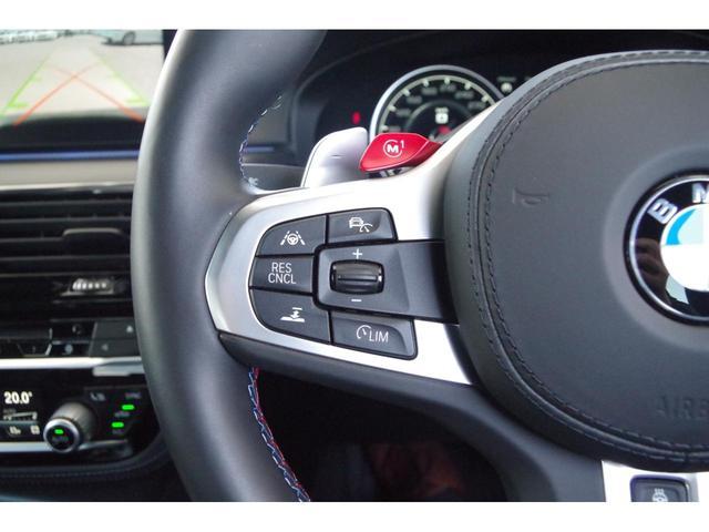 「BMW」「M5」「セダン」「千葉県」の中古車17