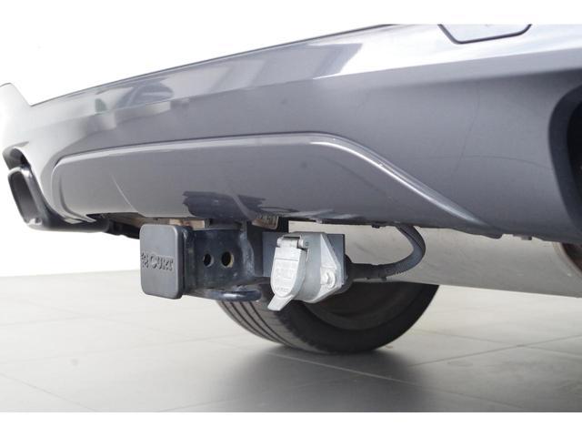 M40d M40d(5名)専用21AW 黒本革 ACC フルセグTV ETC リアシートアジャストメント 全方位カメラ 電動テールゲート アダプティブLEDヘッドライト ドラレコ(9枚目)