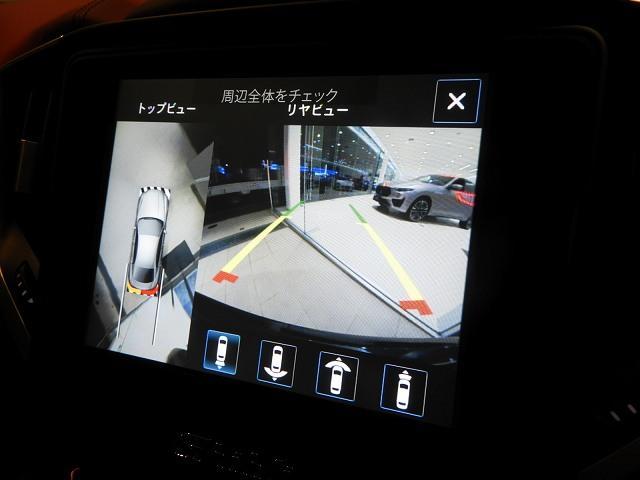 S グランスポーツ 認定中古車保証付き(11枚目)