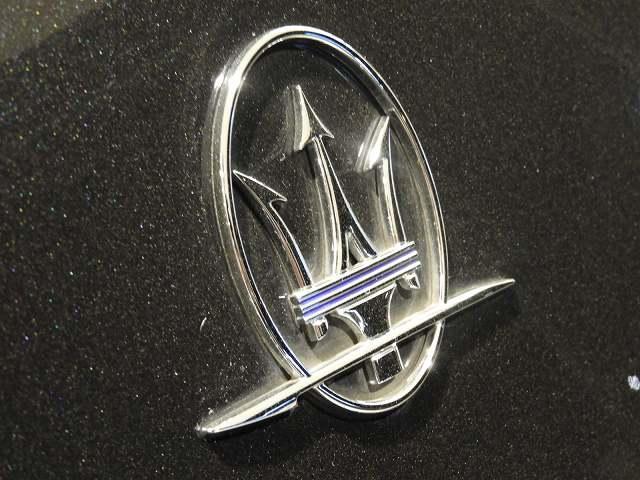 S グランスポーツ 認定中古車保証付き(18枚目)
