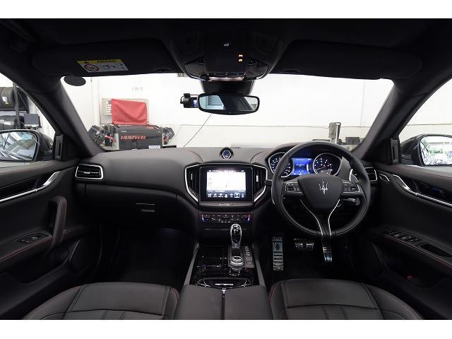 S グランスポーツ 新車保証継承 20インチホイール(5枚目)