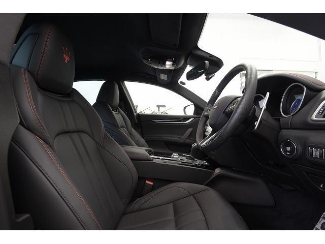 S グランスポーツ 新車保証継承 20インチホイール(7枚目)