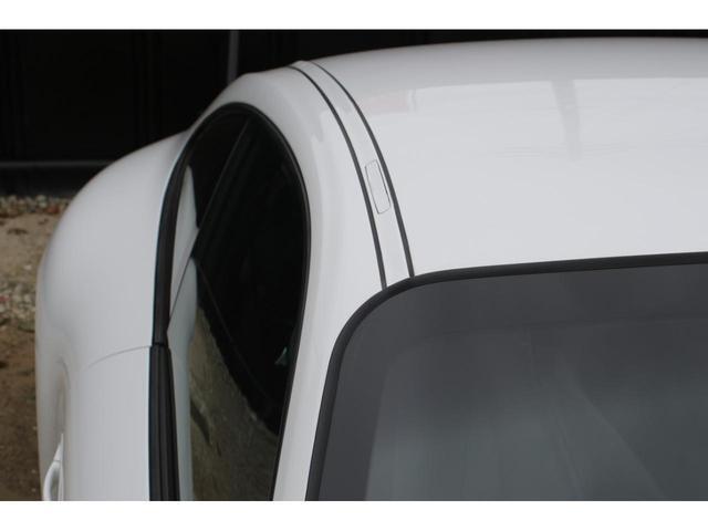 911カレラS 記録簿 レザーインテリアPKG スポーツクロノPKG PASM PSM 純正19インチスポーツデザインアルミ HDDナビ フルセグTV ETC パワーシート キーレス HID(39枚目)