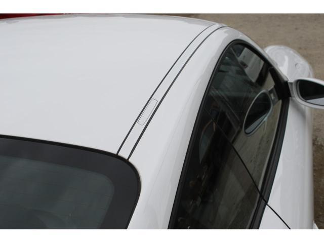 911カレラS 記録簿 レザーインテリアPKG スポーツクロノPKG PASM PSM 純正19インチスポーツデザインアルミ HDDナビ フルセグTV ETC パワーシート キーレス HID(42枚目)