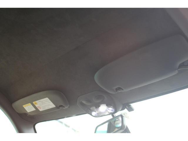 911カレラS 記録簿 レザーインテリアPKG スポーツクロノPKG PASM PSM 純正19インチスポーツデザインアルミ HDDナビ フルセグTV ETC パワーシート キーレス HID(68枚目)