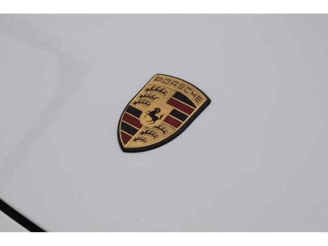 911カレラS 記録簿 レザーインテリアPKG スポーツクロノPKG PASM PSM 純正19インチスポーツデザインアルミ HDDナビ フルセグTV ETC パワーシート キーレス HID(72枚目)