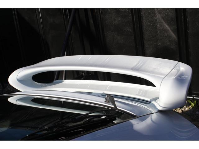 911カレラ 6速MT GT3エアロ レカロ SR 記録簿(13枚目)