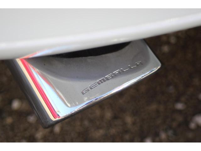 911カレラ 6速MT GT3エアロ レカロ SR 記録簿(14枚目)
