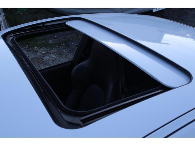 911カレラ 6速MT GT3エアロ レカロ SR 記録簿(17枚目)