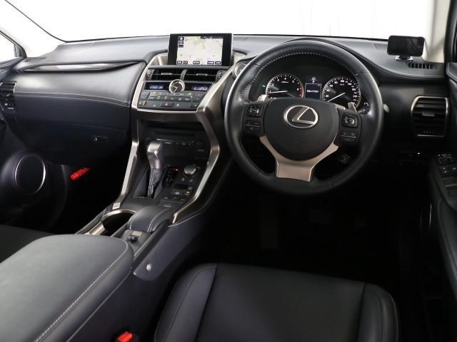 「レクサス」「NX」「SUV・クロカン」「東京都」の中古車4