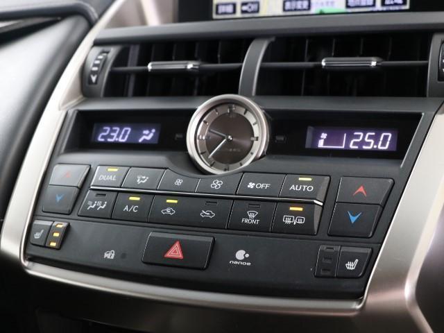「レクサス」「NX」「SUV・クロカン」「東京都」の中古車14