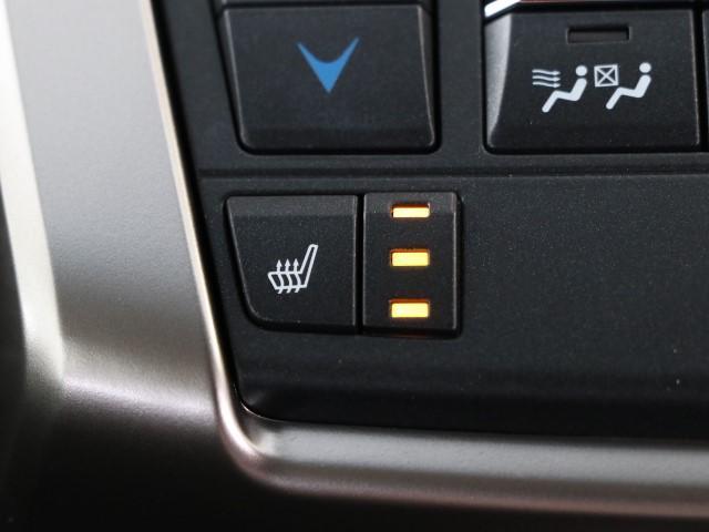 「レクサス」「NX」「SUV・クロカン」「東京都」の中古車15