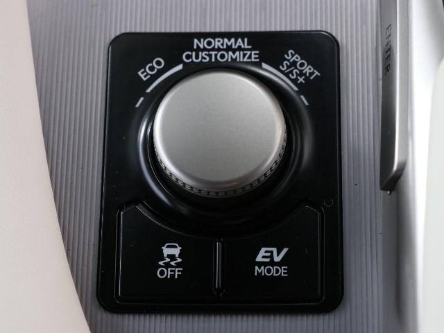 RX450h Fスポーツ サンルーフ 革シート ワンオーナー(12枚目)
