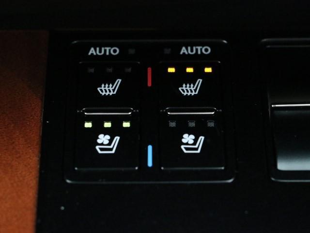 RX300 バージョンL サンルーフ 革シート ワンオーナー(13枚目)