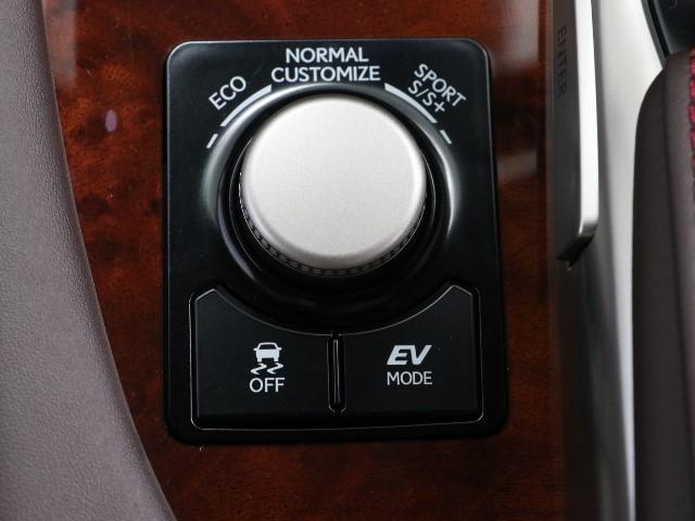 RX450hL(15枚目)