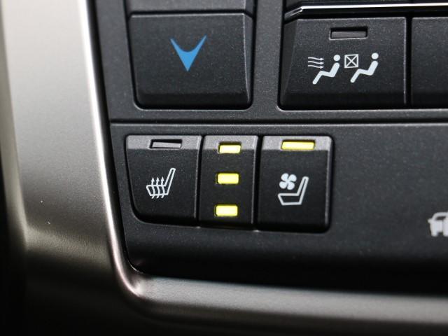「レクサス」「NX」「SUV・クロカン」「東京都」の中古車7