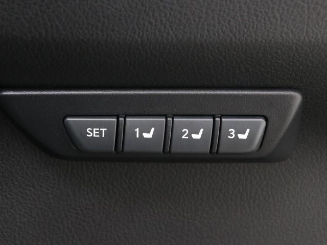 「レクサス」「NX」「SUV・クロカン」「東京都」の中古車17