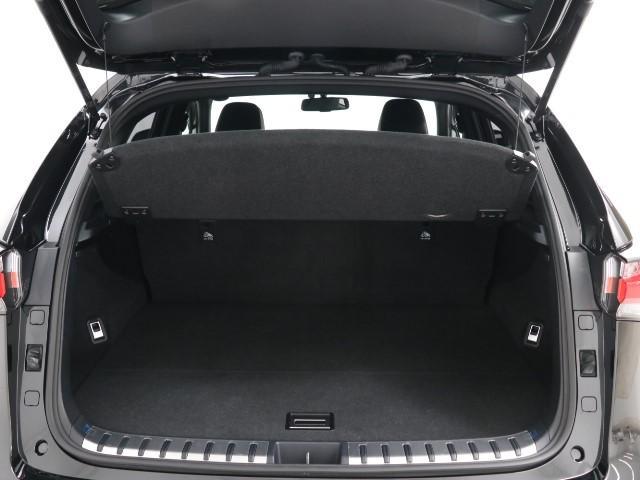 「レクサス」「NX」「SUV・クロカン」「東京都」の中古車20