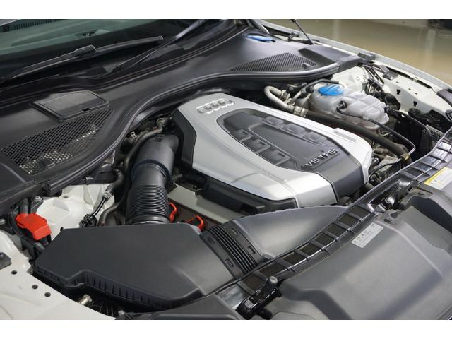 「アウディ」「A7スポーツバック」「セダン」「北海道」の中古車5