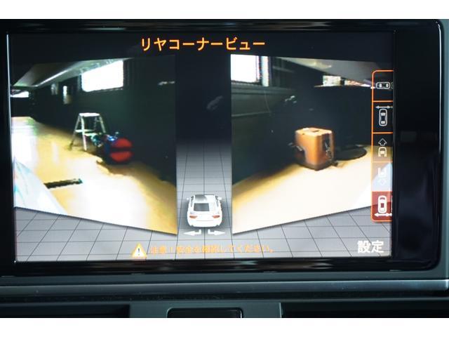 「アウディ」「A7スポーツバック」「セダン」「北海道」の中古車14