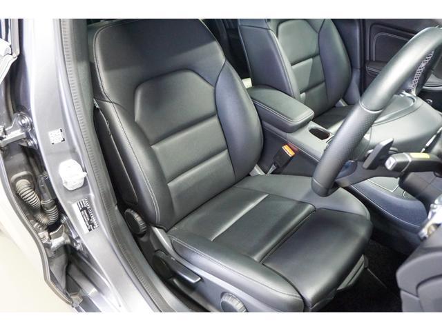 「メルセデスベンツ」「GLAクラス」「SUV・クロカン」「北海道」の中古車7