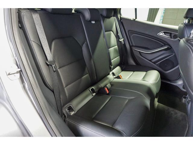 「メルセデスベンツ」「GLAクラス」「SUV・クロカン」「北海道」の中古車8