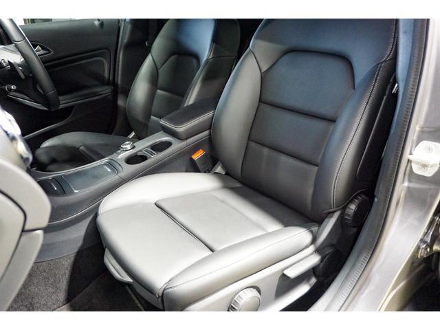 「メルセデスベンツ」「GLAクラス」「SUV・クロカン」「北海道」の中古車9