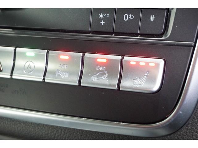 「メルセデスベンツ」「GLAクラス」「SUV・クロカン」「北海道」の中古車11