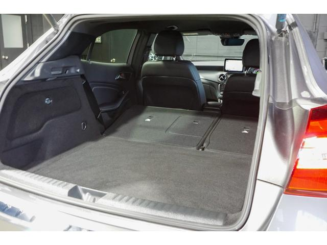 「メルセデスベンツ」「GLAクラス」「SUV・クロカン」「北海道」の中古車20