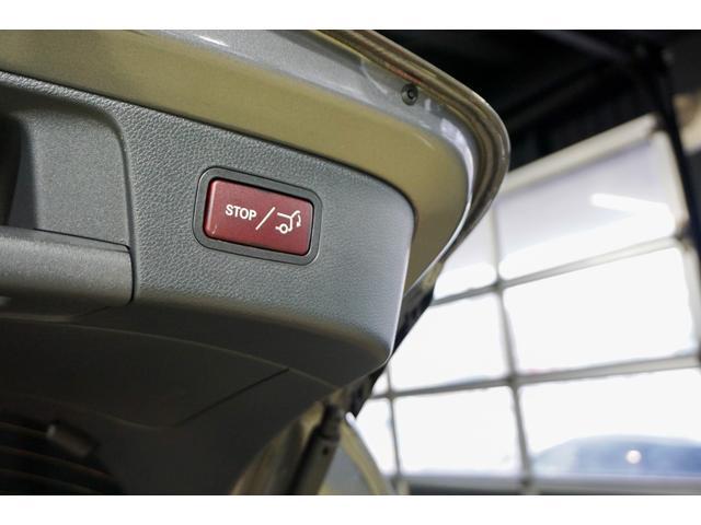 「メルセデスベンツ」「GLAクラス」「SUV・クロカン」「北海道」の中古車21