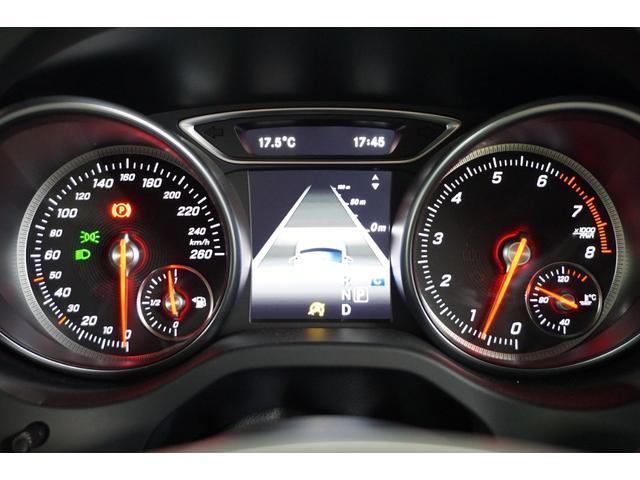 「メルセデスベンツ」「GLAクラス」「SUV・クロカン」「北海道」の中古車22
