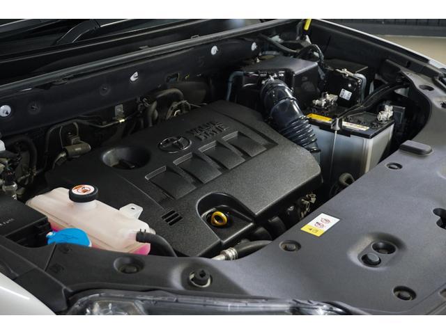 エレガンス 4WD 寒冷地仕様(5枚目)