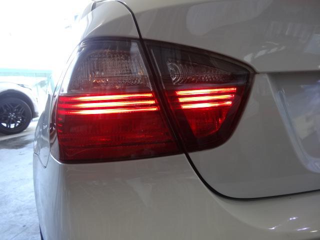 「BMW」「BMW」「セダン」「神奈川県」の中古車57