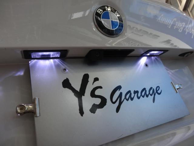 「BMW」「BMW」「セダン」「神奈川県」の中古車59