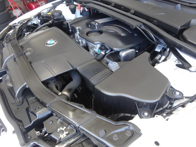 「BMW」「BMW」「セダン」「神奈川県」の中古車68