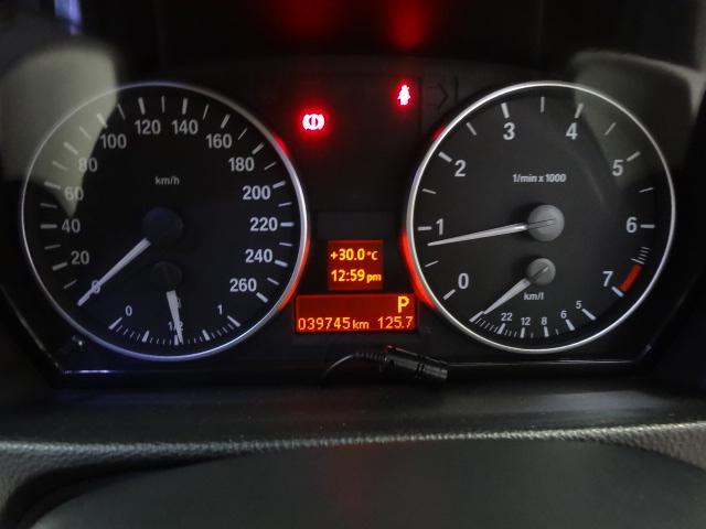 「BMW」「BMW」「セダン」「神奈川県」の中古車69