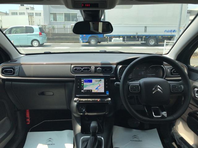 オリジンズ 限定車 メンプロ付新車保証継承カープレイ(10枚目)